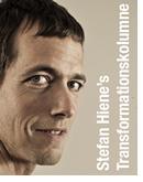 Mountainbike-Profi <b>Stefan Hiene</b> ... - stefan-hiene_hoch-130